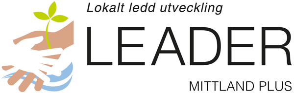 logo_leader_mittland-plus